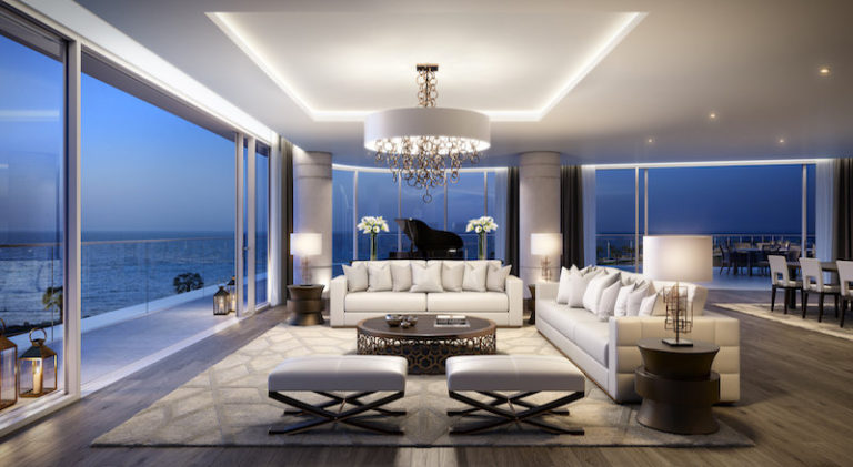 3BR Apartment in Alef Residences, Palm Jumeirah
